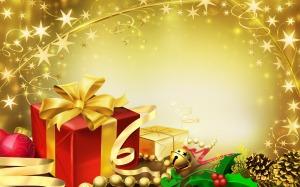 christmas gifts 1383?w300&amph187 - Hira