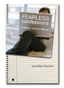 FearlessConfessions.cover