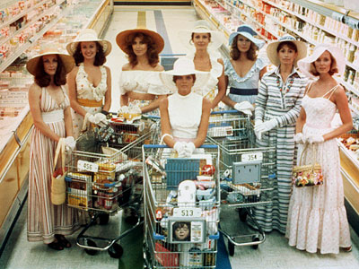 stepford-wives_l.jpg