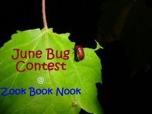 june bug contest