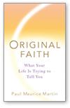 OriginalFaith_cover