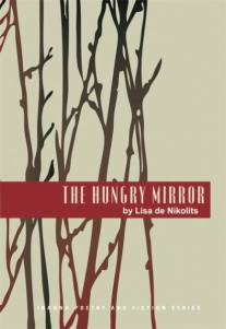 TheHungryMirror_cover