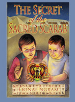 TheSecretoftheSacredScarab_cover