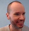 PaulMartin_headshot