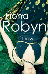 thaw_cover